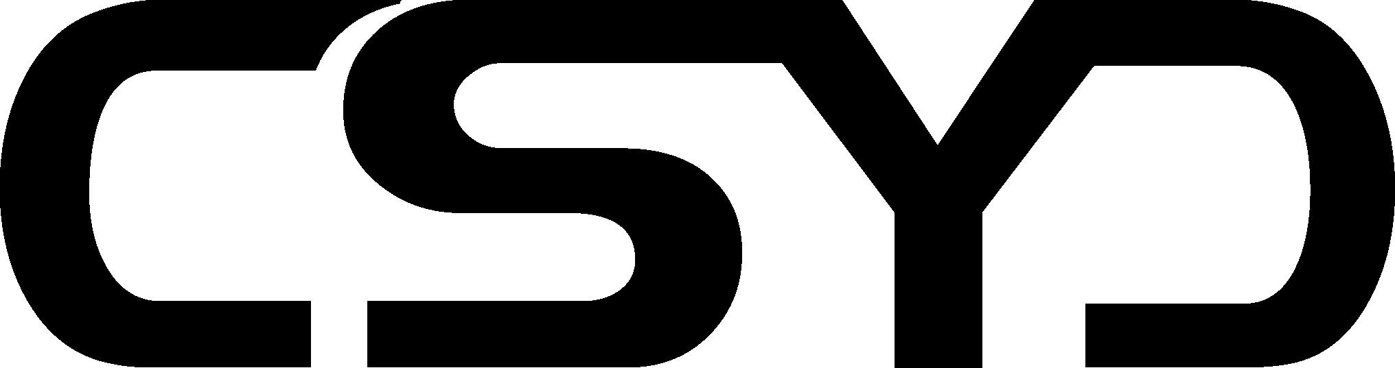 CS Syd Logo